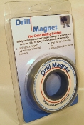 DrillMagnet - 10 pack NOW AVAILABLE - ORDER TODAY!